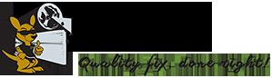 Small Roller Door Fix Logo